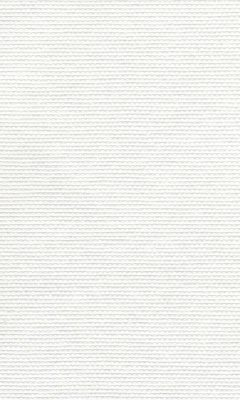 Коллекция «CHARISMA» Colour: 03 5 AVENUE (5 АВЕНЮ)