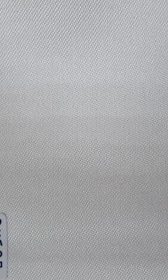 Каталог Design BAILANDO colour 105 SAPPHIRE (САПХИР ХОМ)
