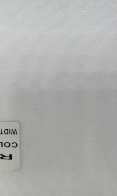 Каталог Design Code ROSA Colour: 030 SAPPHIRE (САПХИР ХОМ)
