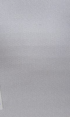 Каталог Design BAILANDO colour 106 SAPPHIRE (САПХИР ХОМ)