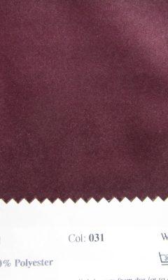 Каталог JADE Pattern Frosted Col. 031 GALLERIA ARBEN (ГАЛЕРЕЯ АРБЕН) каталог