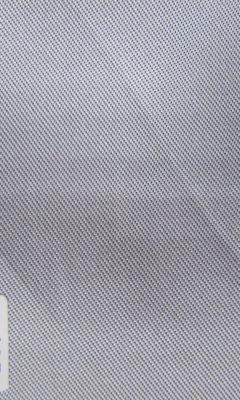 Каталог Design BAILANDO colour 107 SAPPHIRE (САПХИР ХОМ)