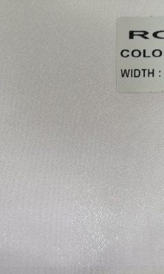 Каталог Design Code ROSA Colour: 032 SAPPHIRE (САПХИР ХОМ)