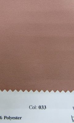 Каталог JADE Pattern Frosted Col. 033 GALLERIA ARBEN (ГАЛЕРЕЯ АРБЕН) каталог