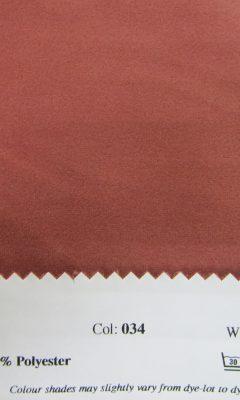 Каталог JADE Pattern Frosted Col. 034 GALLERIA ARBEN (ГАЛЕРЕЯ АРБЕН) каталог