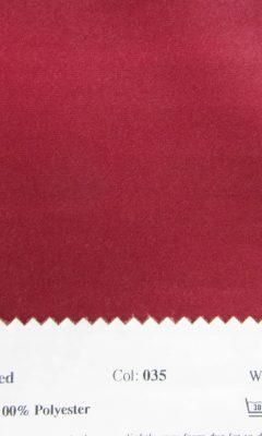 Каталог JADE Pattern Frosted Col. 035 GALLERIA ARBEN (ГАЛЕРЕЯ АРБЕН) каталог