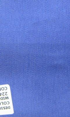Каталог Design BAILANDO colour 200 SAPPHIRE (САПХИР ХОМ)
