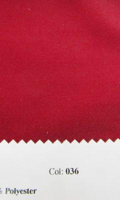 Каталог JADE Pattern Frosted Col. 036 GALLERIA ARBEN (ГАЛЕРЕЯ АРБЕН) каталог