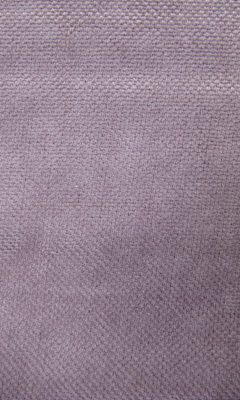 Каталог Артикул Design Colour: 036 Inter WIYA (ВИЙЯ)