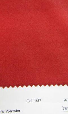 Каталог JADE Pattern Frosted Col. 037 GALLERIA ARBEN (ГАЛЕРЕЯ АРБЕН) каталог