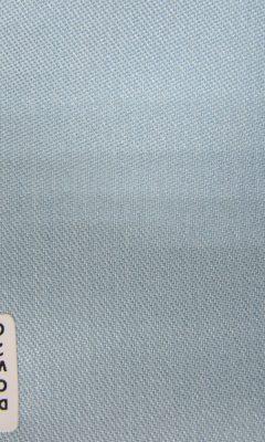 Каталог Design BAILANDO colour 202 SAPPHIRE (САПХИР ХОМ)