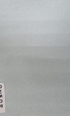 Каталог Design BAILANDO colour 203 SAPPHIRE (САПХИР ХОМ)