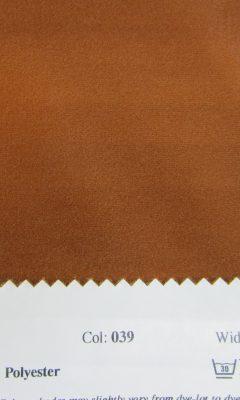 Каталог JADE Pattern Frosted Col. 039 GALLERIA ARBEN (ГАЛЕРЕЯ АРБЕН) каталог
