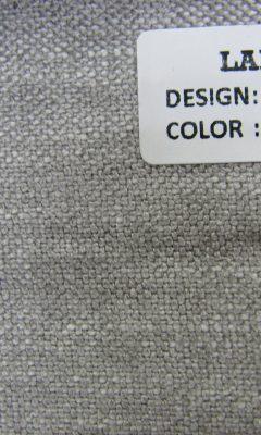 LAIME Design DM 3005 Color: 04 LAIME (ЛАЙМЭ)
