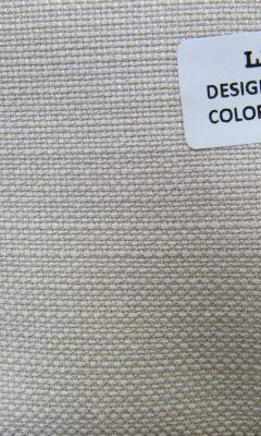 LAIME Design DM3003 Color: 04 LAIME (ЛАЙМЭ)