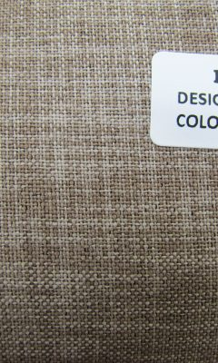 LAIME Design DM6021 Color: 04 LAIME (ЛАЙМЭ)