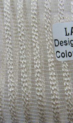 LAIME Design DM 1056 Color: 04 LAIME (ЛАЙМЭ)