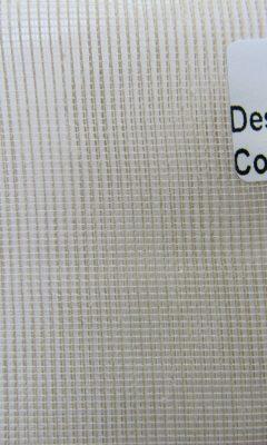 LAIME Design DM 1057 Color: 04 LAIME (ЛАЙМЭ)