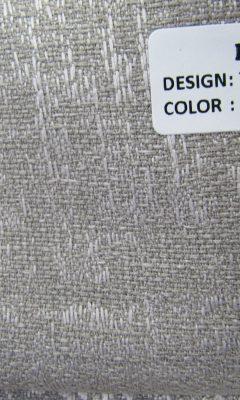 Каталог Design: TD 3007 Color: 04 коллекция ROF (РОФ)