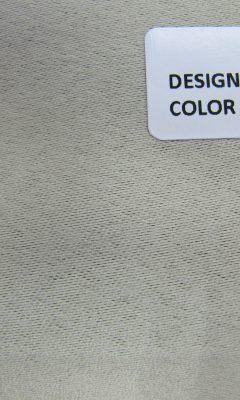 Каталог Design: TD 3009 Color: 04 коллекция ROF (РОФ)