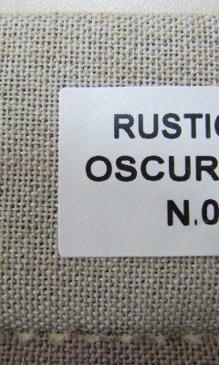 Каталог Design RUSTICAE OSCURANTE colour N 04 Дом CARO (Дом КАРО)