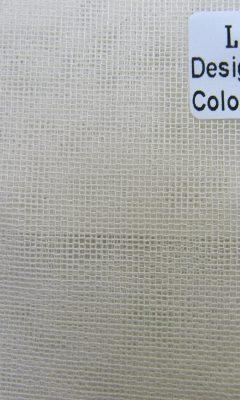 LAIME Design DM 1730 Color: 04 LAIME (ЛАЙМЭ)