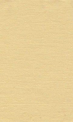 Коллекция «CHARISMA» Colour: 04 5 AVENUE (5 АВЕНЮ)