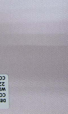 Каталог Design BAILANDO colour 204 SAPPHIRE (САПХИР ХОМ)