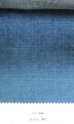 Каталог JADE Pattern: Myth Col. 040 GALLERIA ARBEN (ГАЛЕРЕЯ АРБЕН) каталог