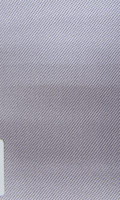 Каталог Design BAILANDO colour 205 SAPPHIRE (САПХИР ХОМ)