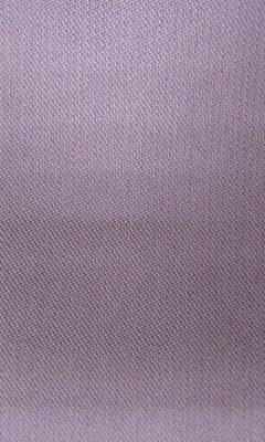 Каталог Design BAILANDO colour 206 SAPPHIRE (САПХИР ХОМ)