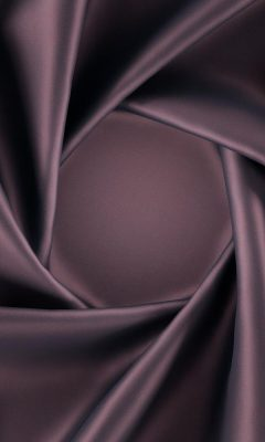 Коллекция SATIN Design SATIN Colour 043 AUBERGINE  GALLERIA ARBEN (ГАЛЕРЕЯ АРБЕН)