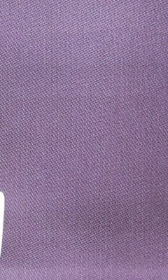 Каталог Design BAILANDO colour 208 SAPPHIRE (САПХИР ХОМ)