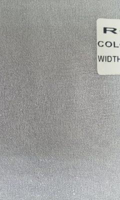 Каталог Design Code ROSA Colour: 044 SAPPHIRE (САПХИР ХОМ)