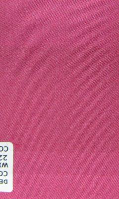 Каталог Design BAILANDO colour 209 SAPPHIRE (САПХИР ХОМ)