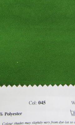 Каталог JADE Pattern Frosted Col. 045 GALLERIA ARBEN (ГАЛЕРЕЯ АРБЕН) каталог