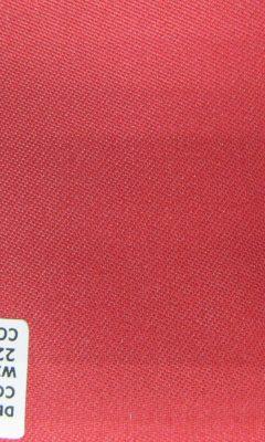 Каталог Design BAILANDO colour 300 SAPPHIRE (САПХИР ХОМ)