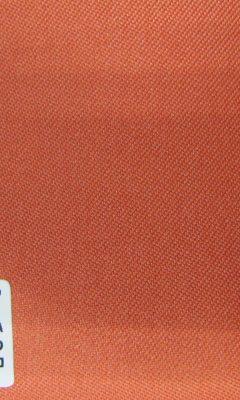 Каталог Design BAILANDO colour 301 SAPPHIRE (САПХИР ХОМ)