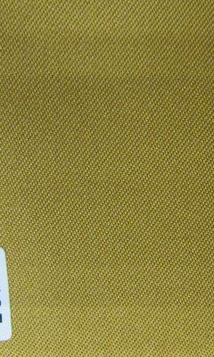 Каталог Design BAILANDO colour 302 SAPPHIRE (САПХИР ХОМ)