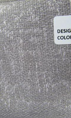 Каталог Design: TD 3007 Color: 05 коллекция ROF (РОФ)