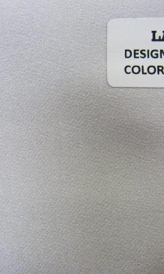 LAIME Design DM 3004 Color: 05 LAIME (ЛАЙМЭ)