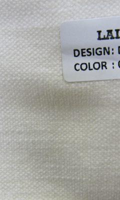 LAIME Design DM 3005 Color: 05 LAIME (ЛАЙМЭ)