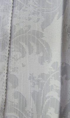 LAIME Design DM1061 Color: 05 LAIME (ЛАЙМЭ)