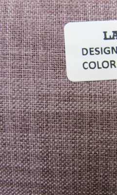 LAIME Design DM6021 Color: 05 LAIME (ЛАЙМЭ)