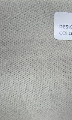 Каталог Design: TD 3009 Color: 05 коллекция ROF (РОФ)