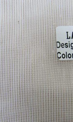 LAIME Design DM 1057 Color: 05 LAIME (ЛАЙМЭ)