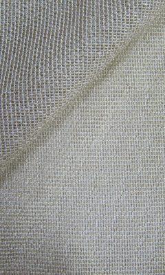 LAIME Design DM 1055 Colour: 05 LAIME (ЛАЙМЭ)