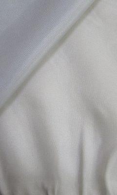 LAIME Design DM 1059 Colour: 05 LAIME (ЛАЙМЭ)