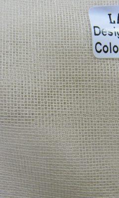 LAIME Design DM 1730 Color: 05 LAIME (ЛАЙМЭ)