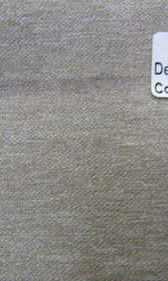 LAIME Design DM 1740 Color: 05 LAIME (ЛАЙМЭ)